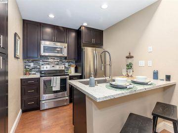 1544 Bailey Rd unit ##40, Windsor Terrace, CA