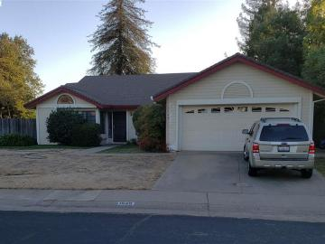 1549 Vista Creek Dr, Roseville, CA