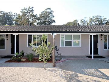 155 Palisades Ave, Pleasure Point, CA