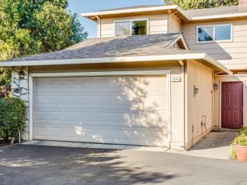 1556 Lilac Ln, Mountain View, CA