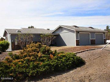 1559 S Destry Ln, Verde Village Unit 6, AZ
