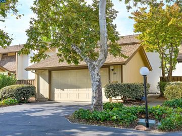 1583 Candelero Dr, Countrywood, CA
