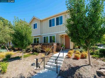 1583 Geary Rd, Larkey Area, CA