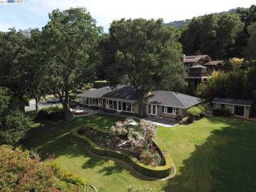 1584 Foothill Rd, Foothill Road, CA