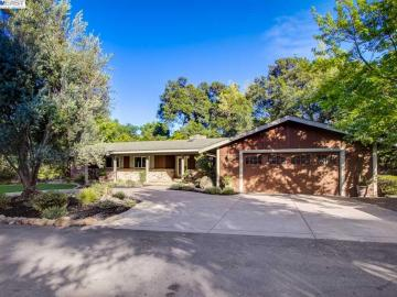 1586 Foothill Rd, Foothill Road, CA