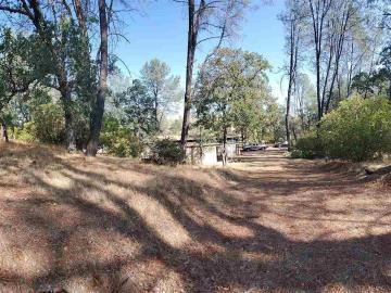 15880 N Mendocino Dr, Rancho Tehama Reserve, CA