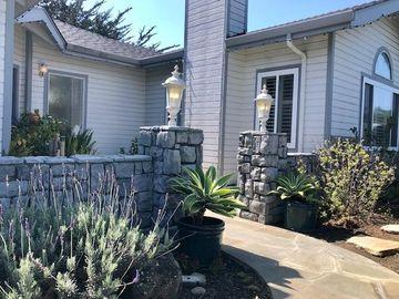 16 Fairway Pl Half Moon Bay CA Home. Photo 4 of 40