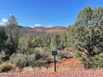 160 Cross Creek Cir, Cross Creek Ranch, AZ