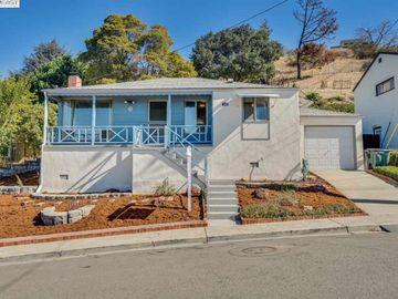 16054 Selborne Dr, Fairmont Terrace, CA