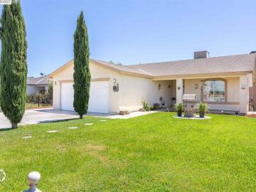 1609 Berkshire, Bakersfield, CA