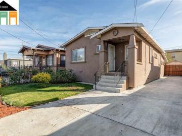 1638 103rd, Ivy Wood Ext., CA