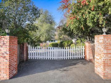166 N San Antonio Rd Los Altos CA Home. Photo 1 of 40