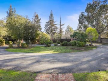166 N San Antonio Rd Los Altos CA Home. Photo 5 of 40