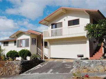 1696 Haku St Honolulu HI Home. Photo 1 of 10