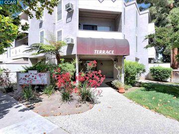 1699 Laguna St unit #104, Concord, CA