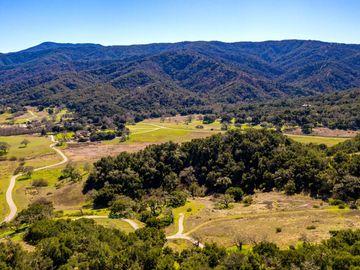17 Chamisal Pass, Carmel, CA
