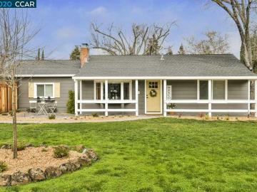 1700 3rd Ave, Larkey Ranch #2, CA