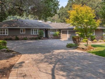 1700 Granger Ave, Los Altos, CA