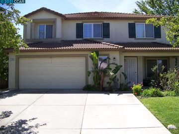 1700 Rosehall Way, Sacramento, CA