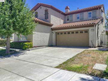 17038 Cobble Creek Way, Lathrop, CA