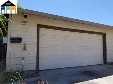 1707 Springwood, Antioch, CA
