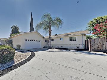 1708 Couchman Ln, Modesto, CA