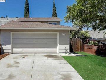 1712 Magnolia Way, Antioch, CA