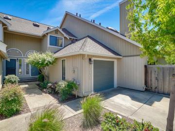 17164 Creekside Cir, Morgan Hill, CA