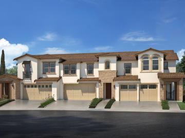 17168 St Anthony Dr, Morgan Hill, CA