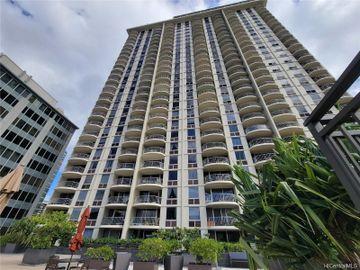 1717 Ala Wai Blvd unit #707, Waikiki, HI