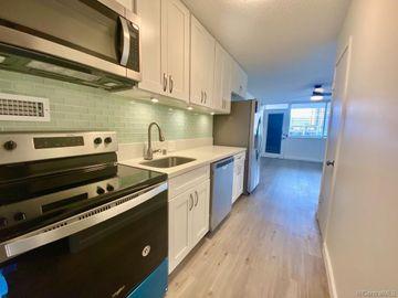 1720 Ala Moana Blvd unit #605B, Waikiki, HI