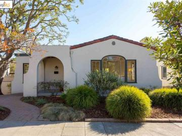 1722 San Lorenzo Ave, Thousand Oaks, CA