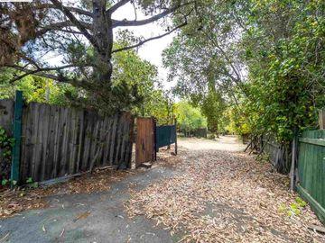 1733 D St, Hay Hills, CA