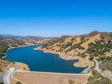 17380 Hawkins Ln, Morgan Hill, CA