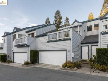 1749 Tice Valley Blvd, Montecito, CA