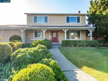 1757 Elmhurst Ln, Bishop Estates, CA