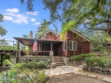 17621 High St, Los Gatos, CA
