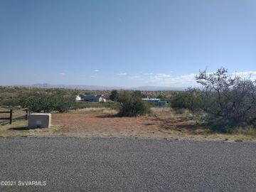 17748 E Bluejay Dr, Under 5 Acres, AZ