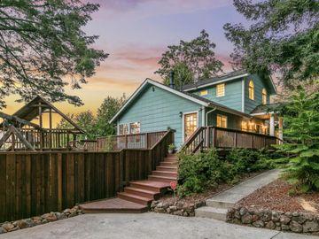 18085 Idalyn Dr, Lexington Hills, CA