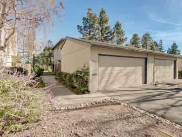 1824 Cannon Dr, Walnut Creek, CA