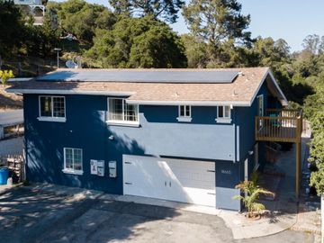 18665 Moro Rd, Prunedale, CA