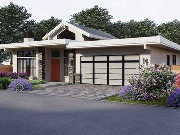 18771 #1 East Homestead Rd, Sunnyvale, CA