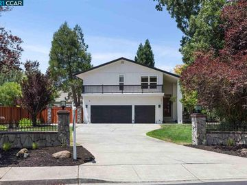 1911 Coventry Ct, Tice Valley, CA