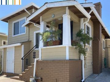 1915 70th Ave, Havenscourt, CA