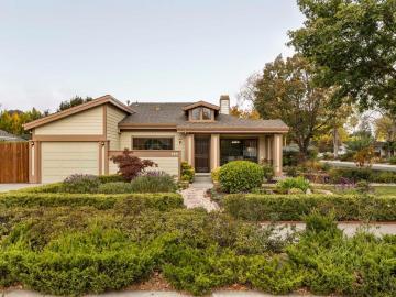 195 Colorado Ave, Palo Alto, CA