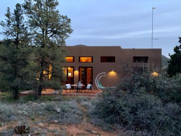195 Mountain Rd, Pine Valley, AZ