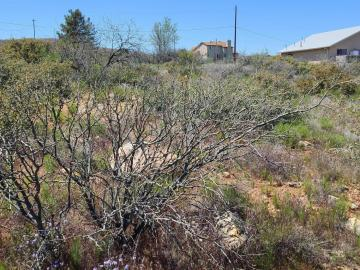 19692 E Juniper Dr, Under 5 Acres, AZ