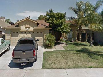 1993 Quaker Ridge Ct, Stockton, CA