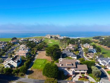 2 Ashdown Pl Half Moon Bay CA Home. Photo 2 of 17