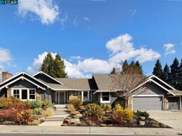 20 Brandt Dr, Sanders Ranch, CA